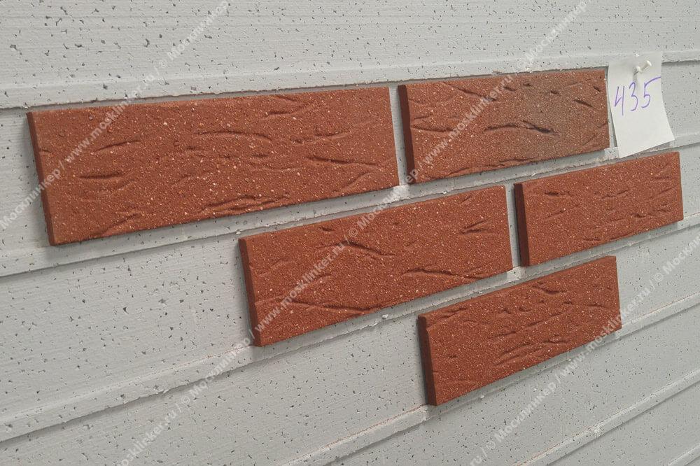 Фасадная плитка Feldhaus Klinker, Classic,