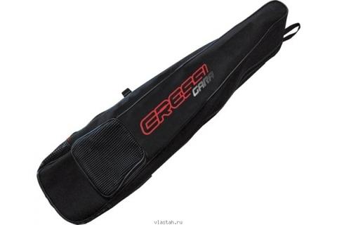 Сумка Cressi GARA BAG для длинных ласт