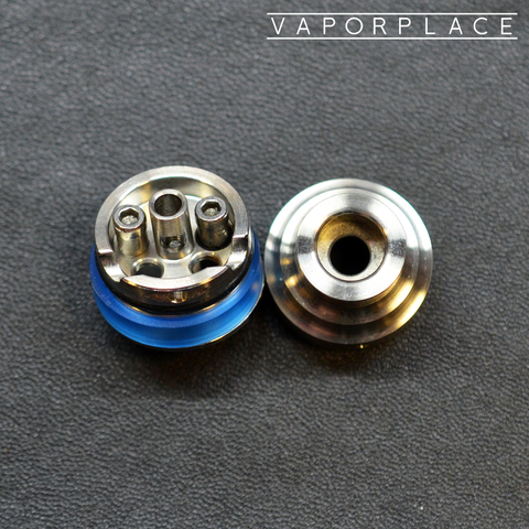 VECTOR RDA by AmerPoint