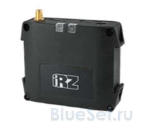 IRZ АTM2-232
