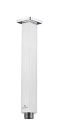 Кронштейн для верхнего душа Kaiser L-0125 потолочный квадратный