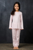 Детский домашний костюм Story Loris