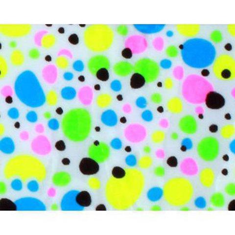 Наклейки для ногтей LY014