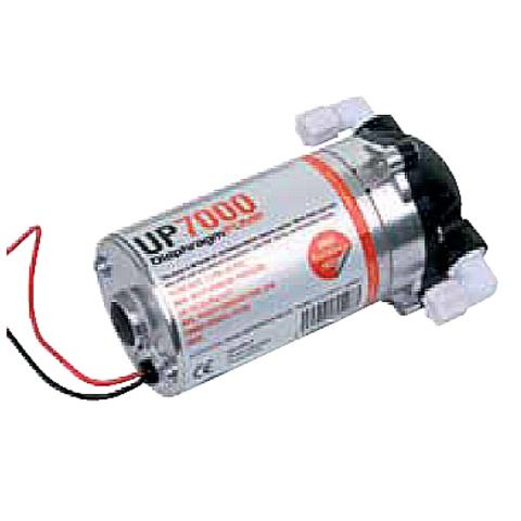 Puricom UP-7000 насос повышения давления