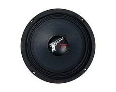 Динамик Ural TT 165 - BUZZ Audio
