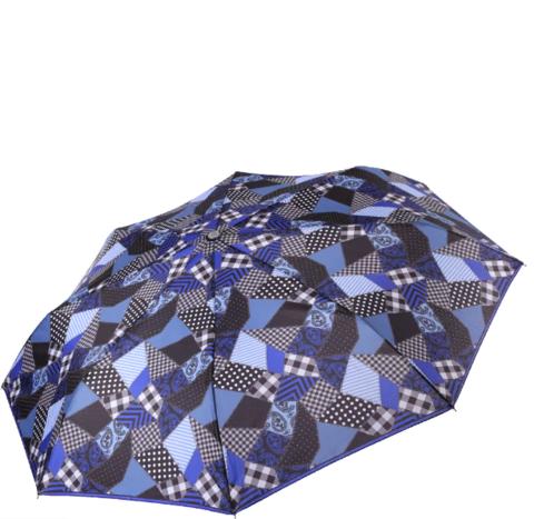 Зонт FABRETTI L-17123-6