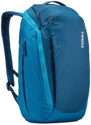 рюкзак для ноутбука Thule Enroute 23
