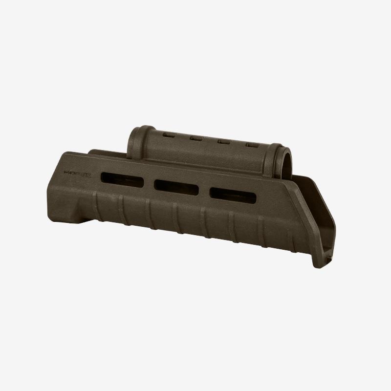Цевье MOE®AKHandGuard-AK47/AK74