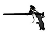Монтажный пистолет P99