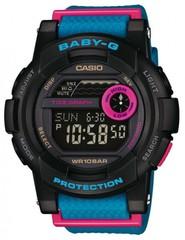 Наручные часы Casio BGD-180-2DR