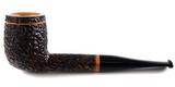 Курительная трубка Savinelli Giotto Rustica KS Model 111 (Cod.P224Z*K*)