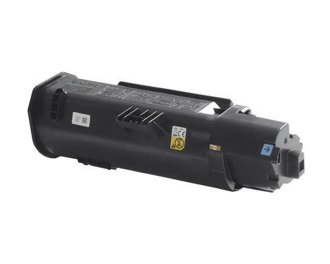 Совместимый картридж Kyocera TK-1200 для принтеров Kyocera P2335d, P2335dn, P2335dw, M2235dn, M2735dn, M2835dw. Ресурс 3000 страниц.