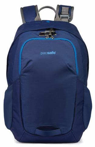 рюкзак городской Pacsafe Venturesafe 15L G3