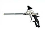 Монтажный пистолет PP-T