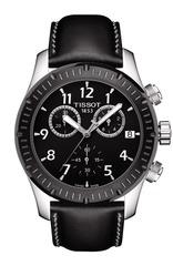 Наручные часы Tissot T039.417.26.057.00