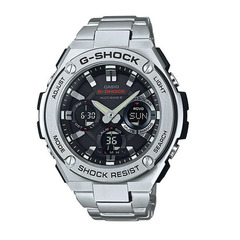 Наручные часы Casio G-Shock GST-W110D-1A
