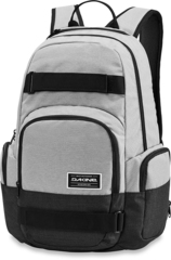 Рюкзак Dakine ATLAS 25L LAURELWOOD