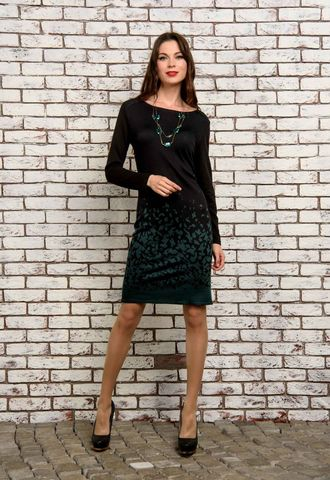 Платье З137а-250