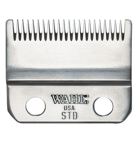 Нож Wahl 2161-416 Stagger-tooth Blade для Magic Clip Cordless