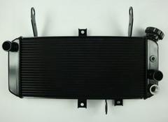 Радиатор для Suzuki SV650 99-02
