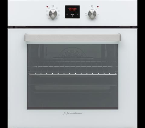 Духовой шкаф Schaub Lorenz SLB EW6353