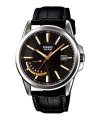 Наручные часы CASIO MTP-E102L-1AVDF