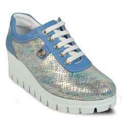 Кроссовки #725 ShoesMarket