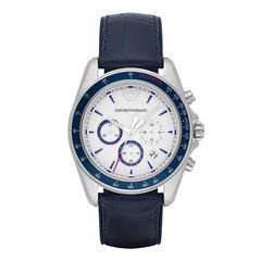 Мужские наручные часы Emporio Armani AR6096