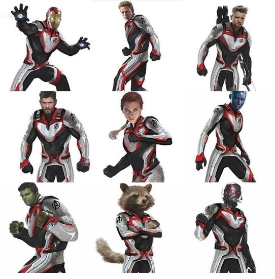 Мстители Финал детский квантовый костюм супергероя