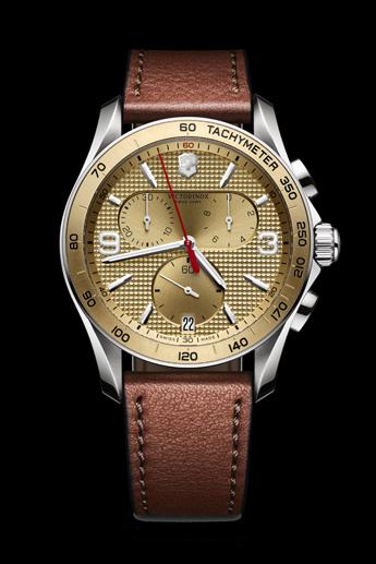 Часы Victorinox Chrono Classic (241659)