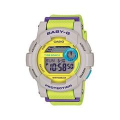 Наручные часы Casio BGD-180-3DR