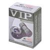 Инфракрасный маркер VIPER Adventure Lights