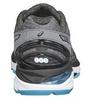 Беговая обувь для мужчин Asics GT-2000 5 с широкой стопой