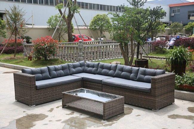Комплекты для отдыха Комплект мебели Bekasi Maxi Bekasi_Maxi-2.jpg