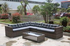 Комплект мебели Bekasi Maxi