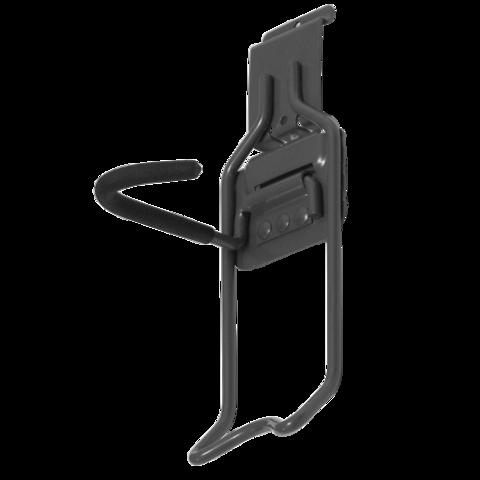 Крюк для велосипеда (вертикально стоит на стене)