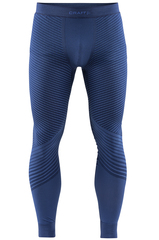 Терморейтузы Craft Active Intensity Blue мужские