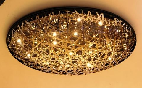 LED pendant  15-287 ( ELITE LED LIGHTS)