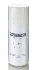 Активел жидкость (Eldan Cosmetics | Le Prestige | Aktivel fluid), 220 мл