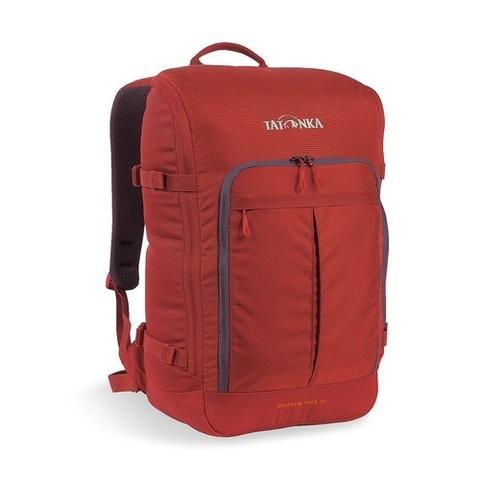 рюкзак городской Tatonka Sparrow Pack 22