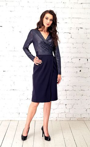 Платье З344-126