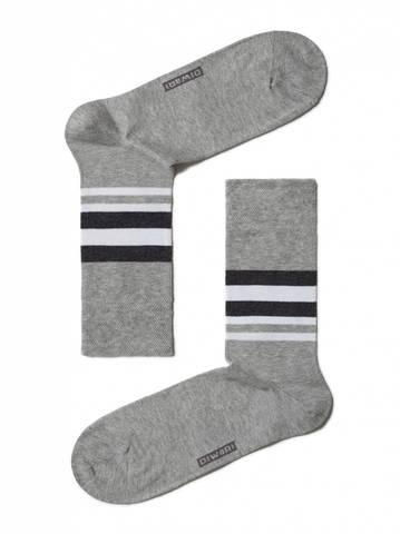 Мужские носки Comfort 7С-26СП рис. 041 DiWaRi