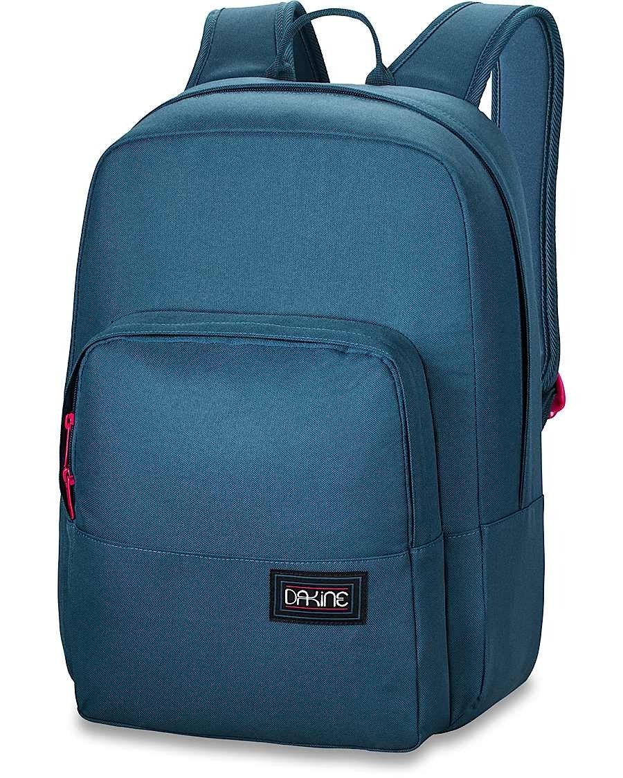 Город Рюкзак женский Dakine Women'S Capitol Pack 23L Moroccan 8210059_MCN_WOMENSCAPITOLPACK23L_MOROCCAN.jpg