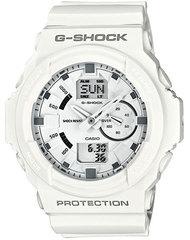Наручные часы Casio G-Shock GA-150-7ADR