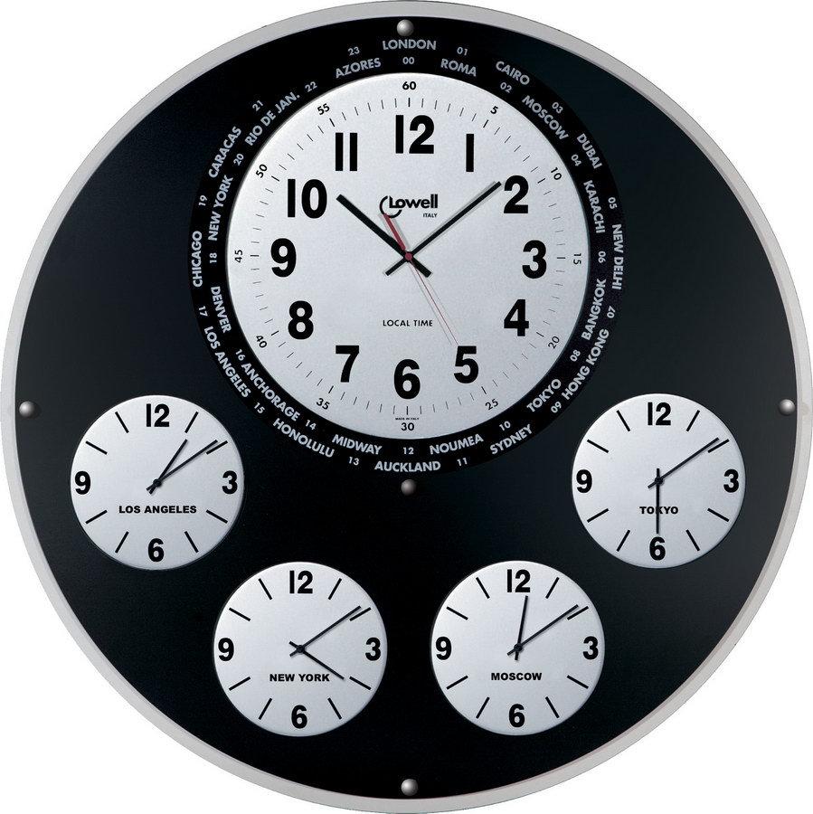 Часы настенные Часы настенные Lowell 05621 chasy-nastennye-lowell-05621-italiya.jpg