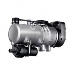 Жидкостный предпусковой подогреватель Thermo 90 ST (дизель) 24V