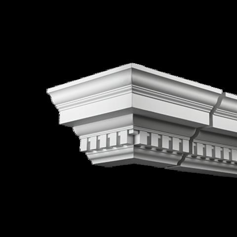 Внешний угол  Европласт из полиуретана 4.02.211, интернет магазин Волео