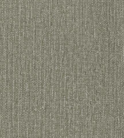 Обои Andrew Martin Museum Grasscloth Marl, интернет магазин Волео