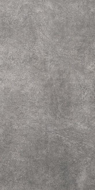 Королевская дорога серый темный обрезной 30х60
