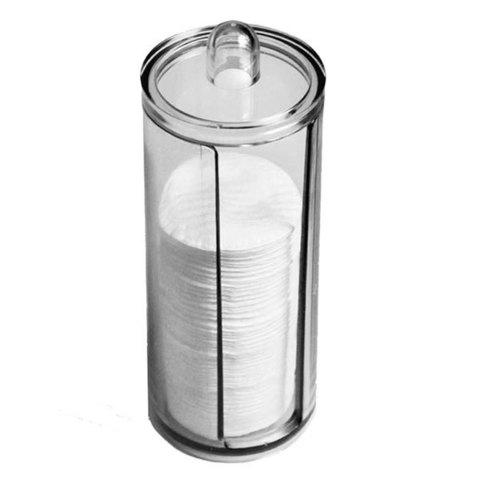 Диспенсер для ватных дисков